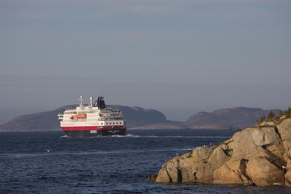 Bessaker Rorbuer And Sjohus Visit Coastal Norway