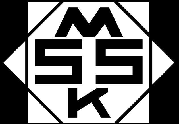 Munksund Skuthamn SK