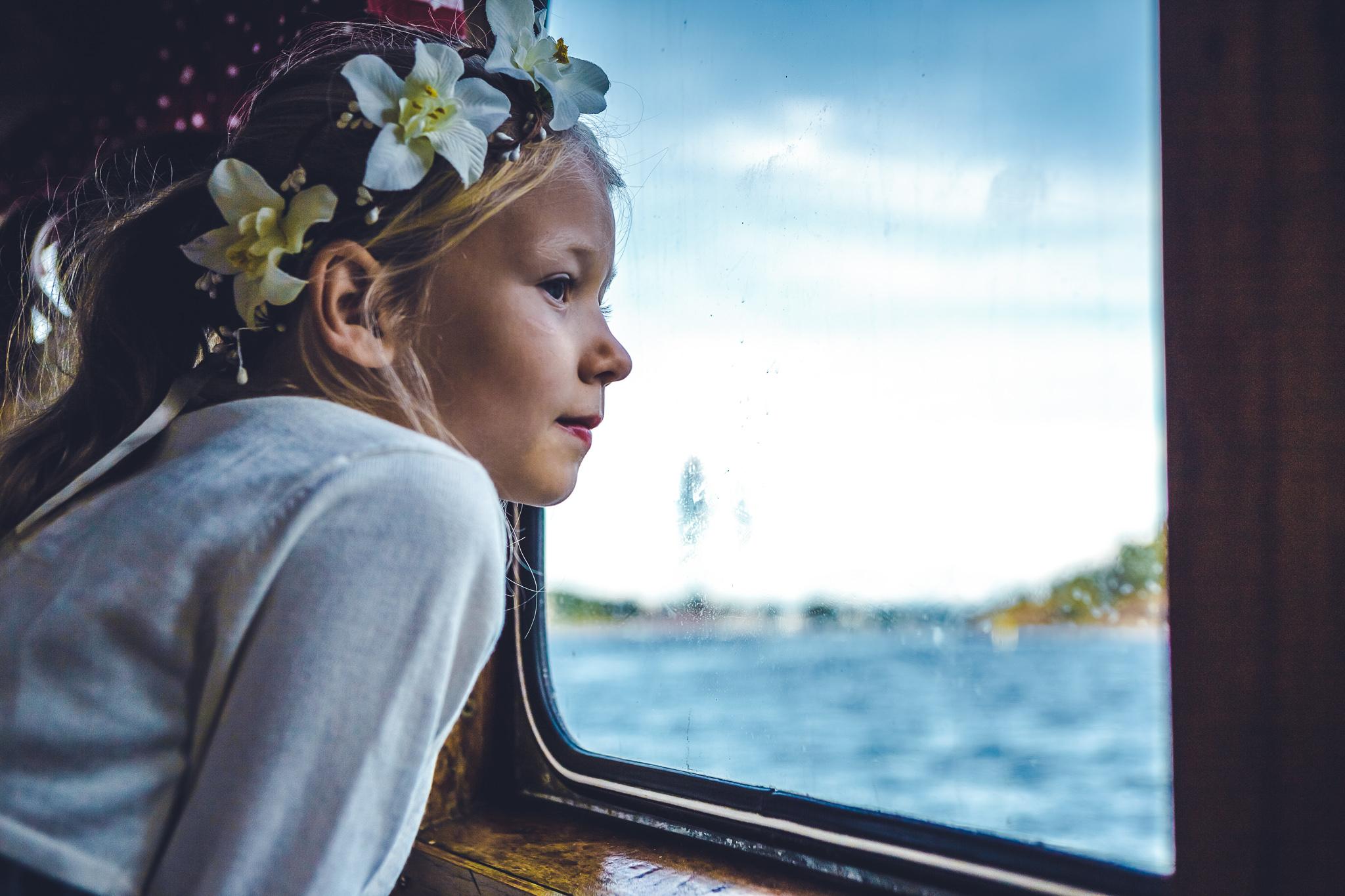 © VisitGrenland