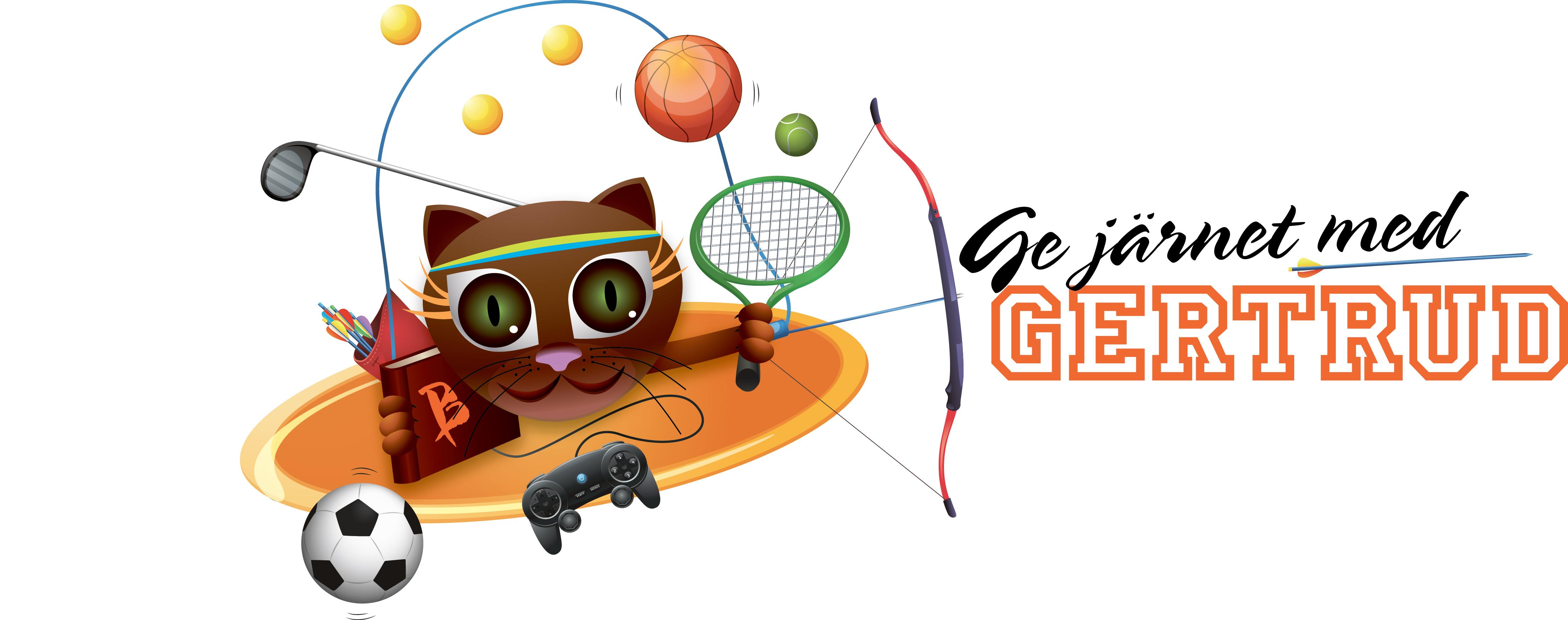 Sport-Gertrud