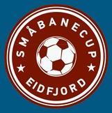 Eidfjord Småbanecup, 21.06-23.06 2019