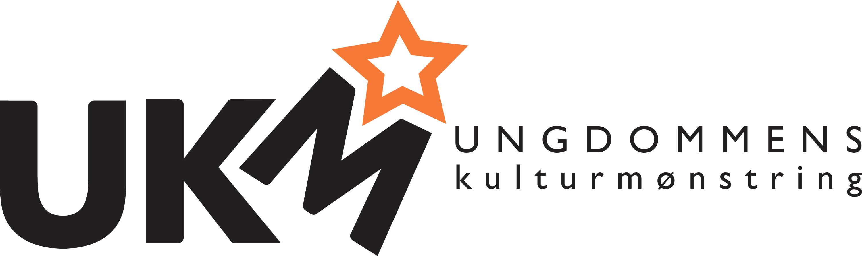 © www.ukm.no