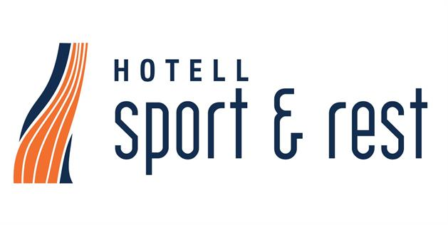Hotell sport and rest