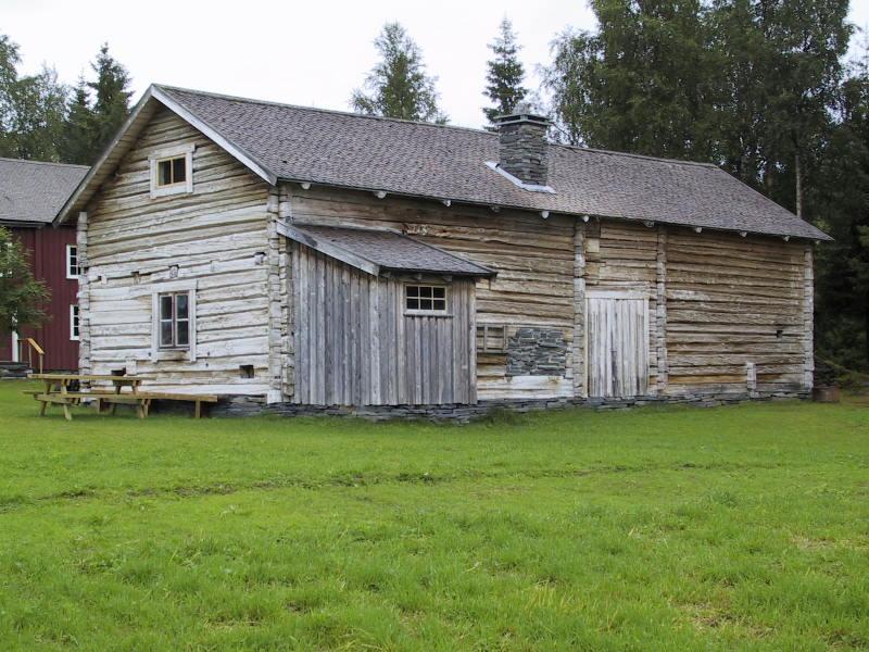 Sørlimuseum1.