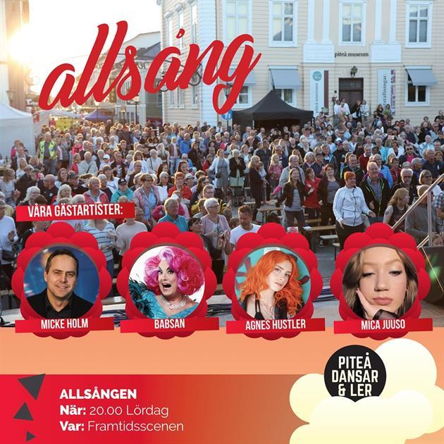 Allsång-pdol2019