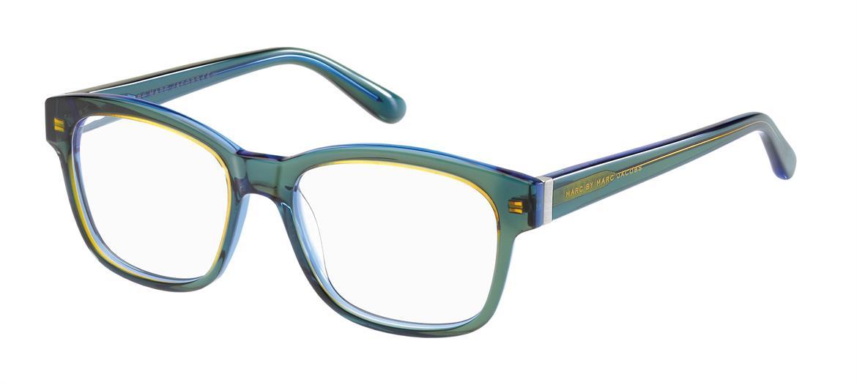 Glasögonbågar av Marc Jacobs