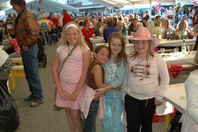 Sæbøvikfestivalen