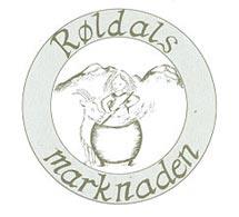 Røldalsmarknaden, 21.06-23.06 2019