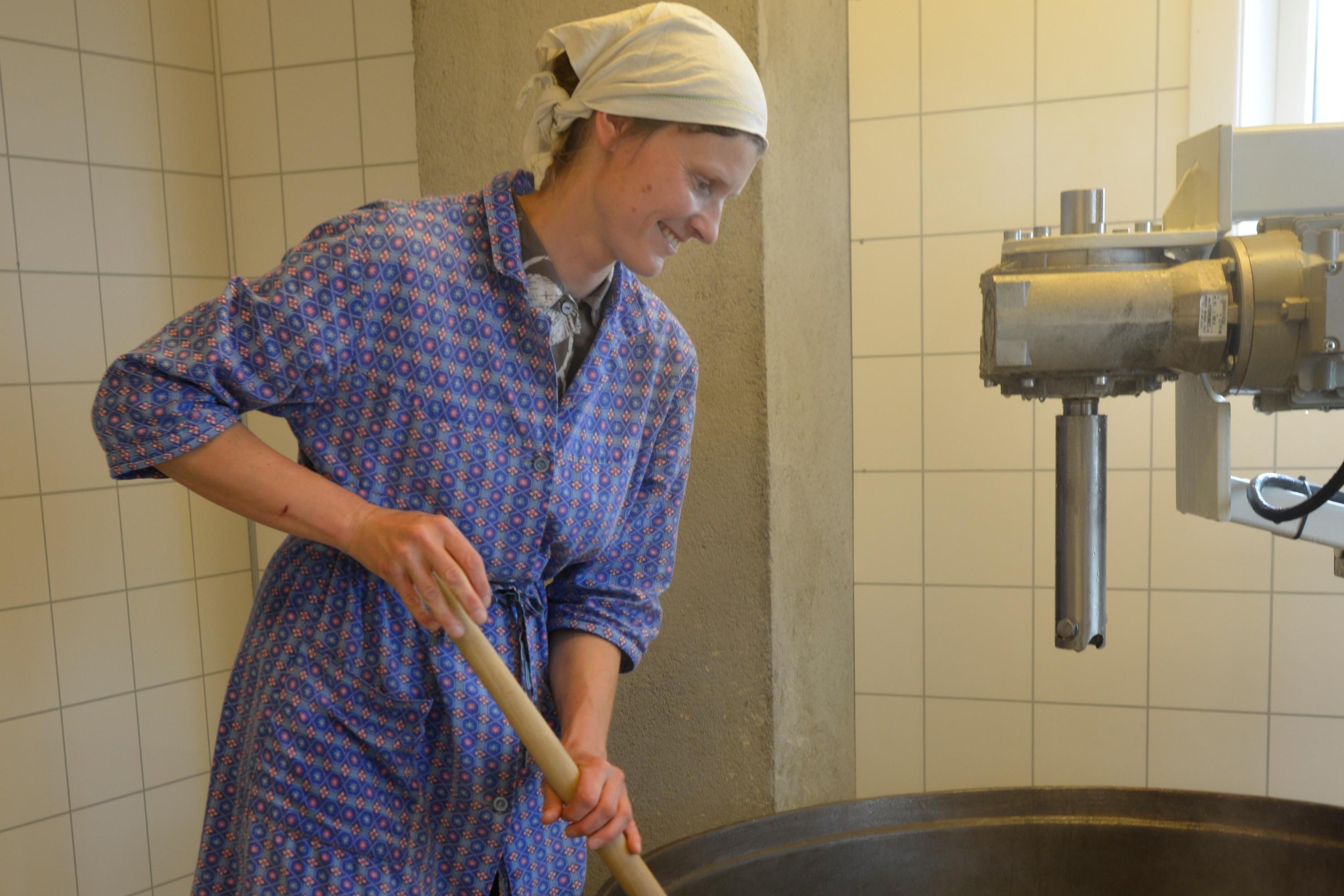 Næring i mat - Kvinnekonferanse og kurs