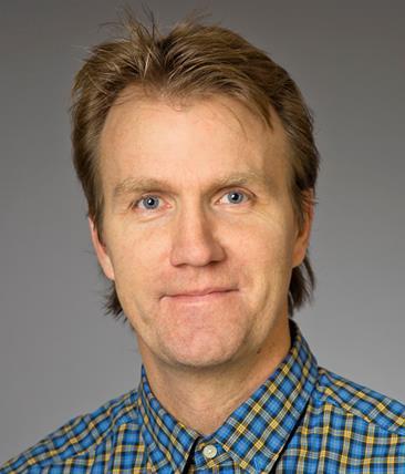 Bert Jonsson