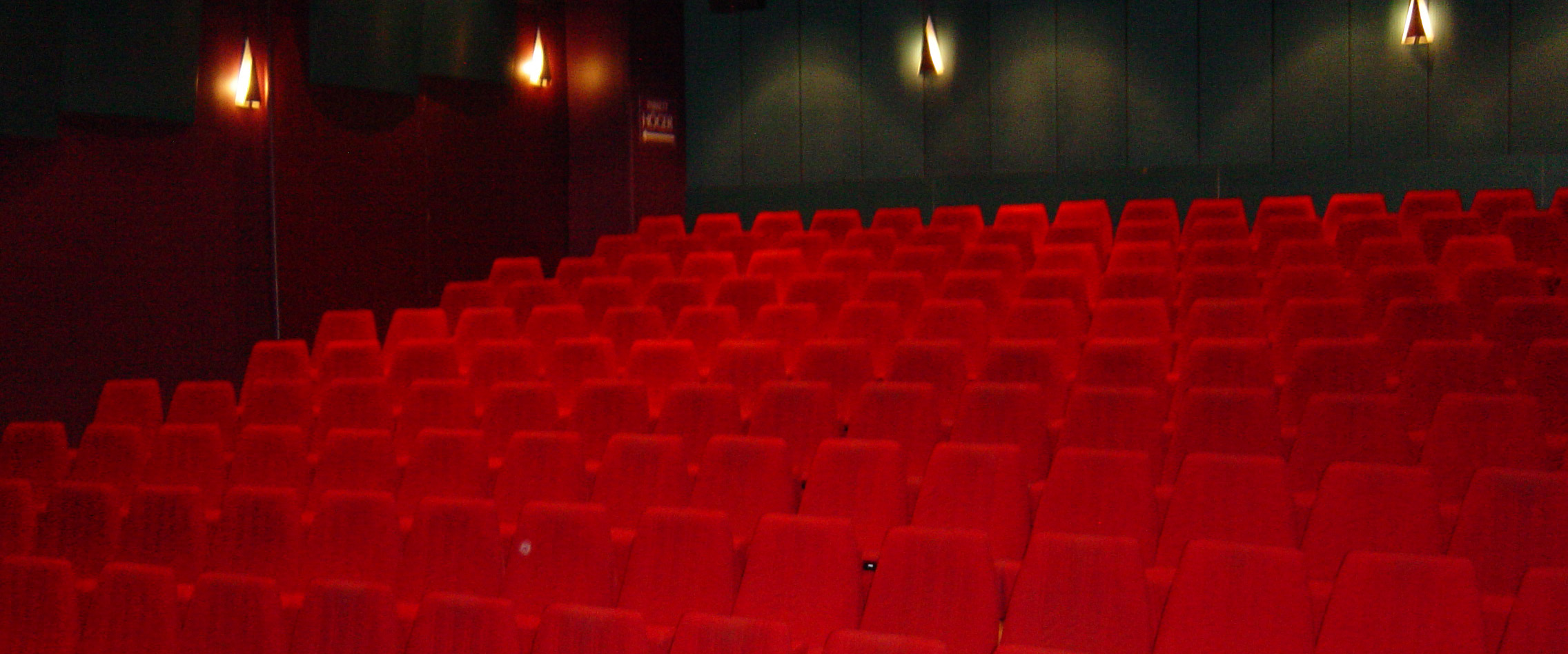Bio3an sittplatser