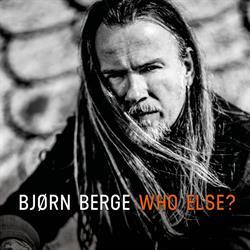 Førjulskonsert med Bjørn Berge Solo