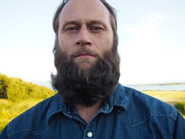 Stein Torleif Bjella til Bøker i Bø