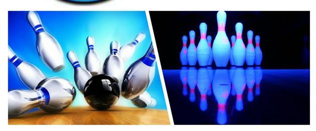 Bowlingkäglor, Bowlingalliansen