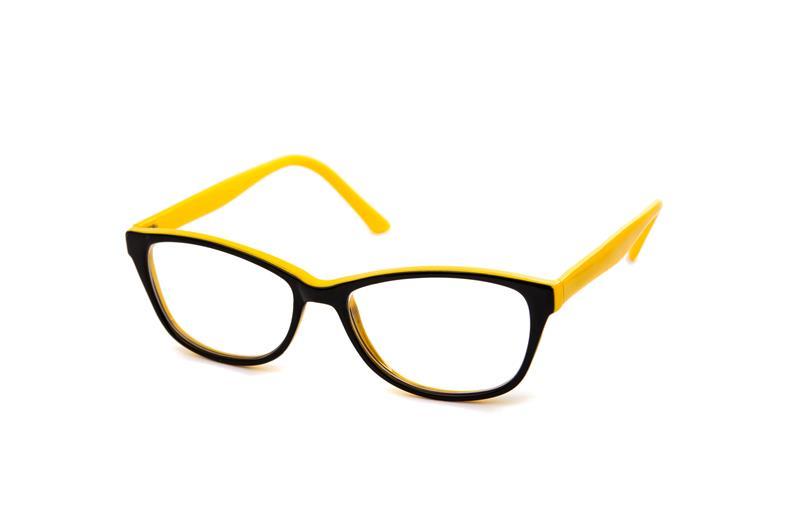 Nye briller?