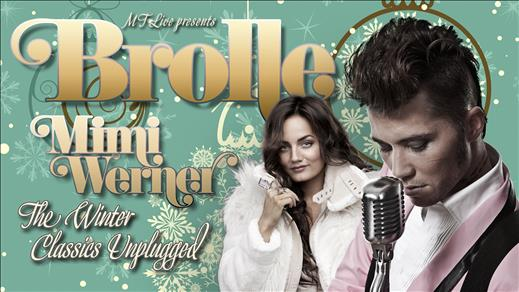 Brolle 191126