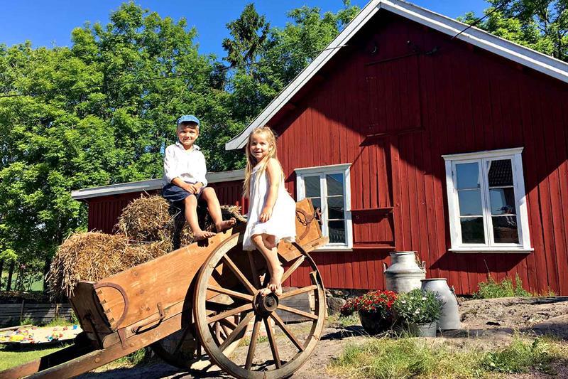 f7efb73b Activities in Horten – visithorten.com