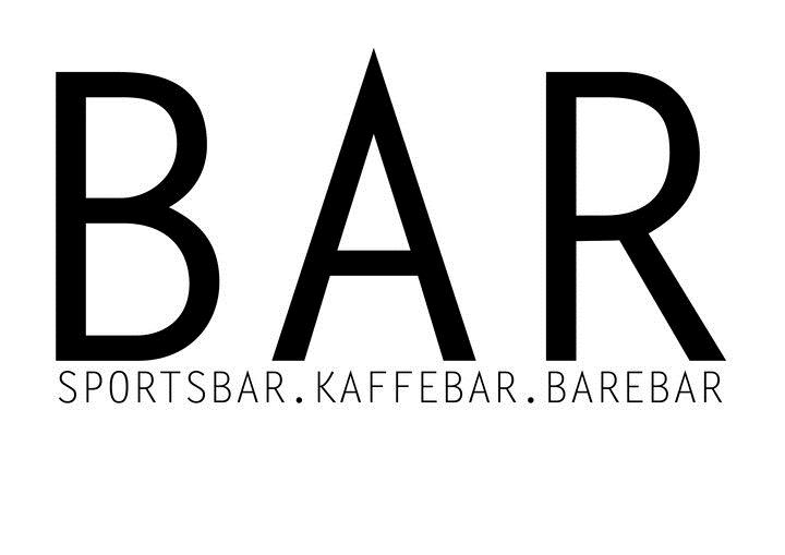 © Bar Skien