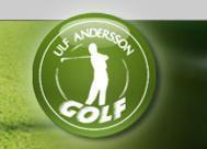 logotype Golfshopen