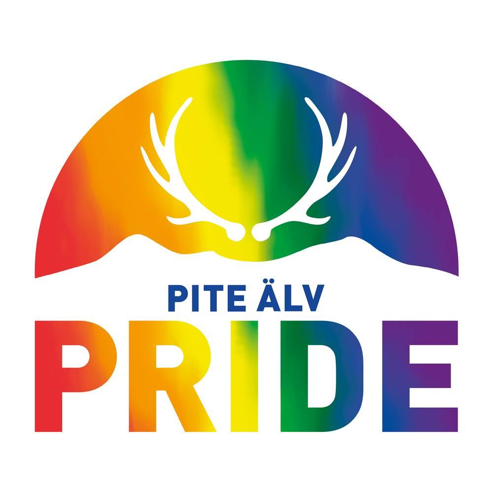 Pite älv Pride
