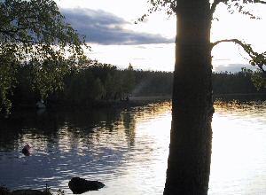 Norrfjärdens Fiskevårdsförening