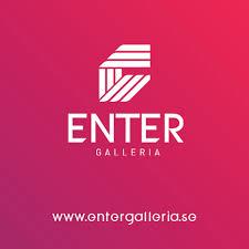 © Enter Galleria