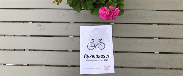 Cykelpasset, Piteå Turistcenter