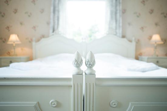 Ästad Vingård erbjuder boende som är romantiskt, lantligt, rustikt och lyxigt.