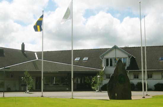 Sjögärde Golfrestaurang i Frillesås erbjuder god och vällagad mat.