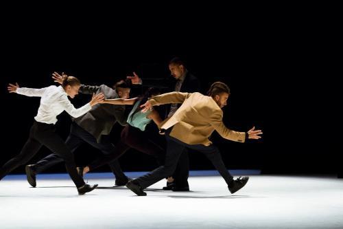 DansL'Engrenage_CieDyptik_9 för web foto Julie Cherki