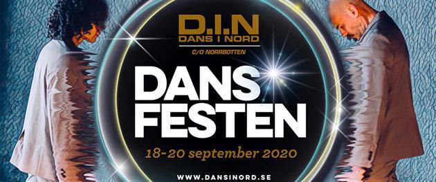 Dansfesten 2020-1170x488
