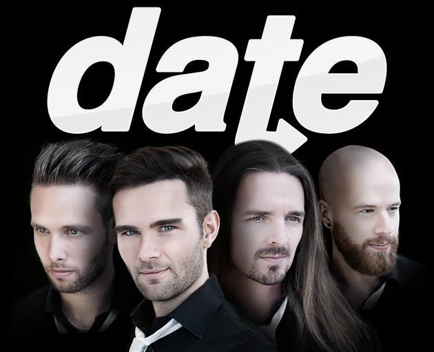 date band