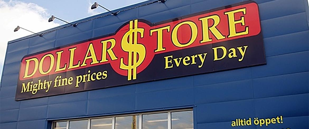 Dollarstore entre 1170x488