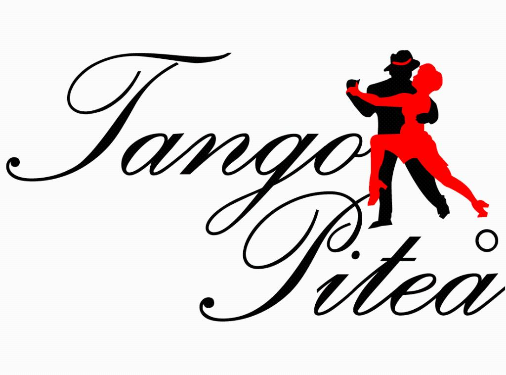 Tango i Piteå