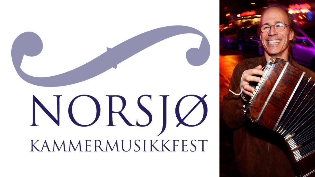 Norsjø kammermusikkfest 2019 i Ibsenhuset