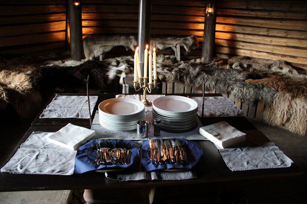 Middag_gammen