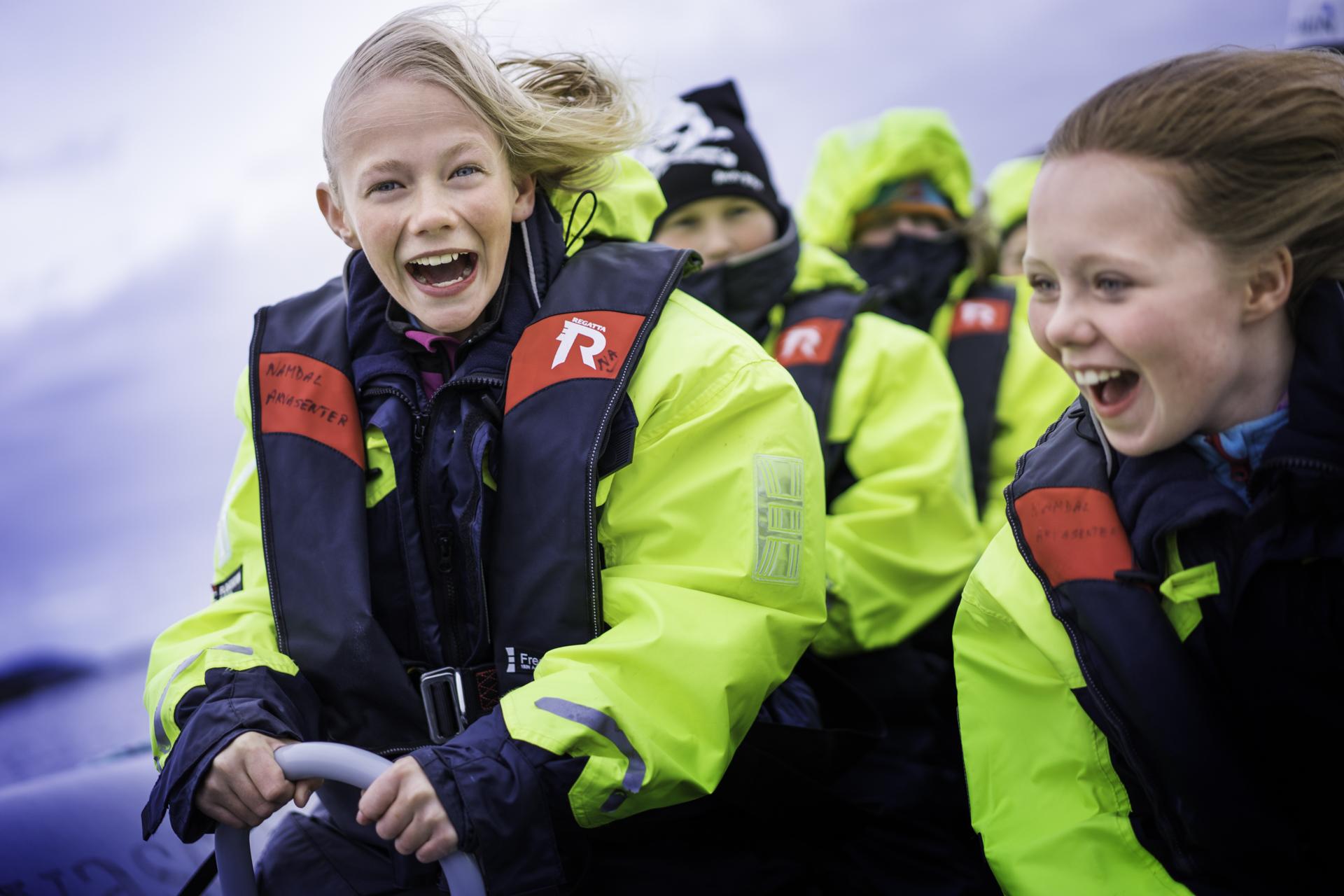 Bjørøya2.