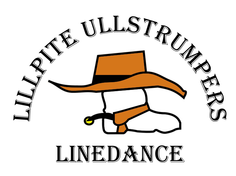 Lillpite Ullstrumpers logotype