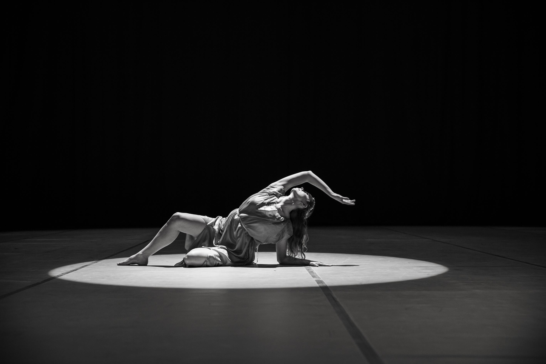 En hyllning till Isadora foto Tina Axelsson - kopia