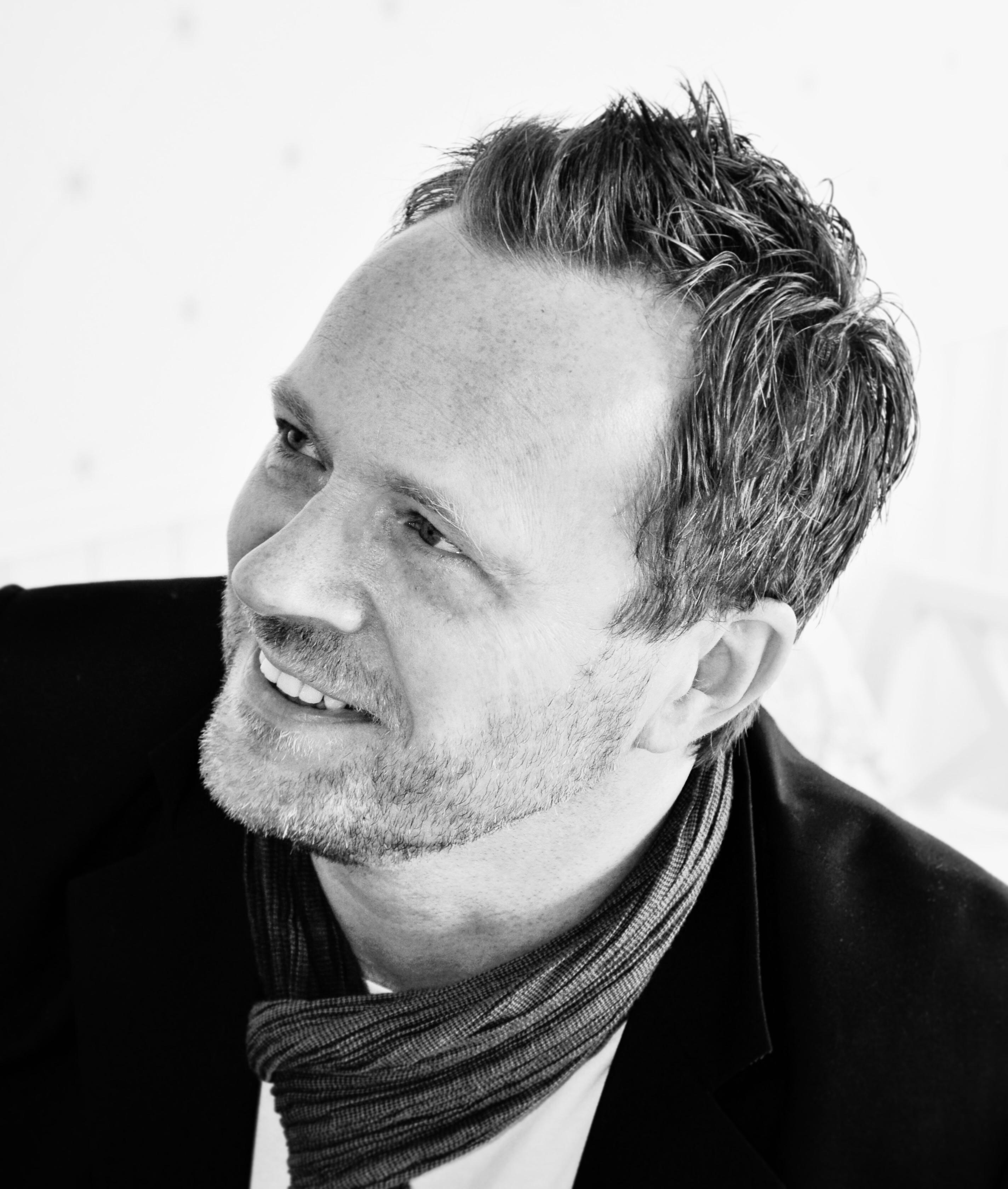 Erik Tilling Trio