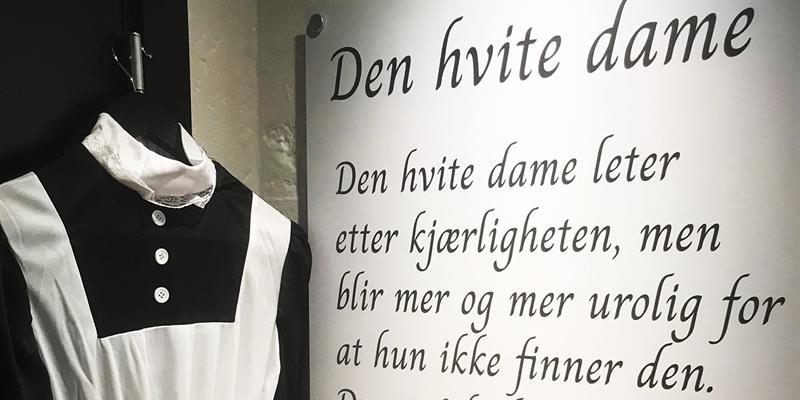 83754662 Escape History Fredriksten - Halden
