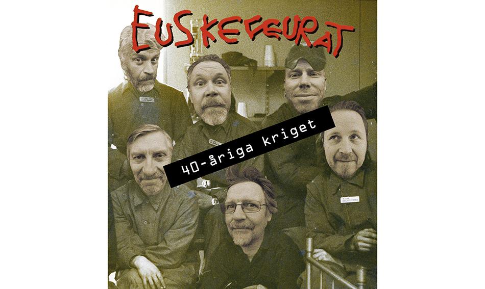 Euske_webb