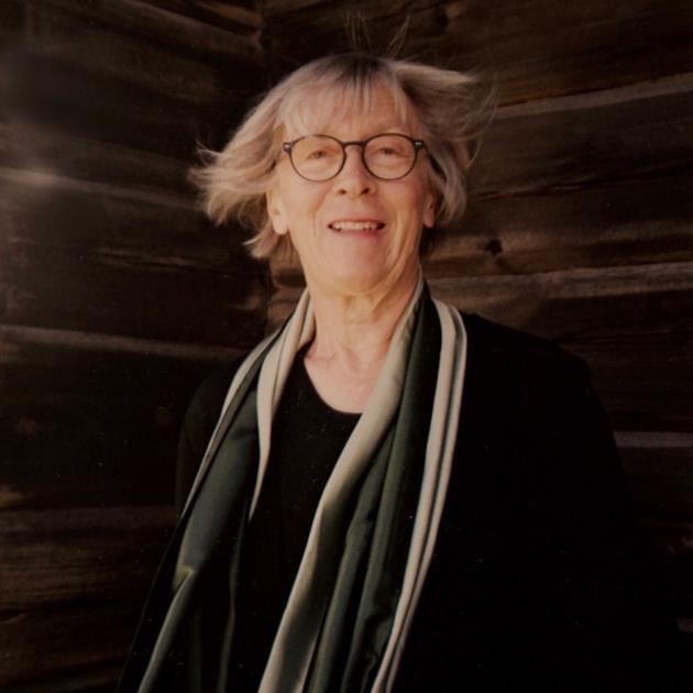 Ewa Engström