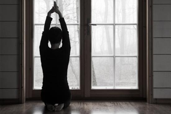 Andrum i Vessigebro erbjuder retreatdagar, behandlingar, mediation för kropp och själ