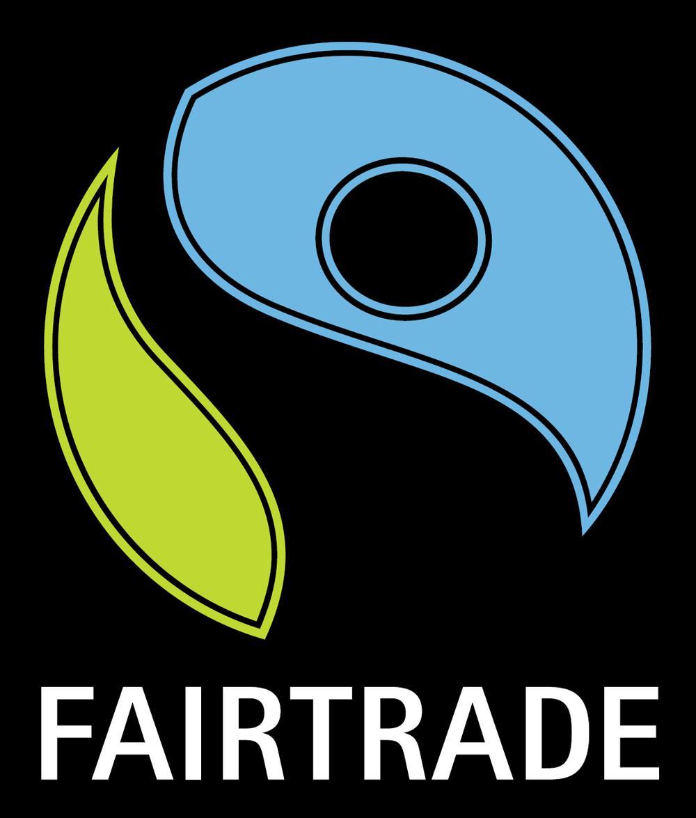 © Fair Trade