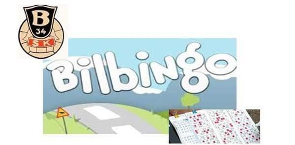 Bilbingo
