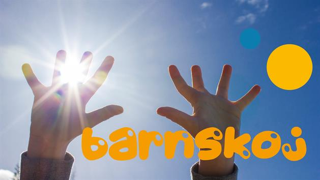 Barnskoj