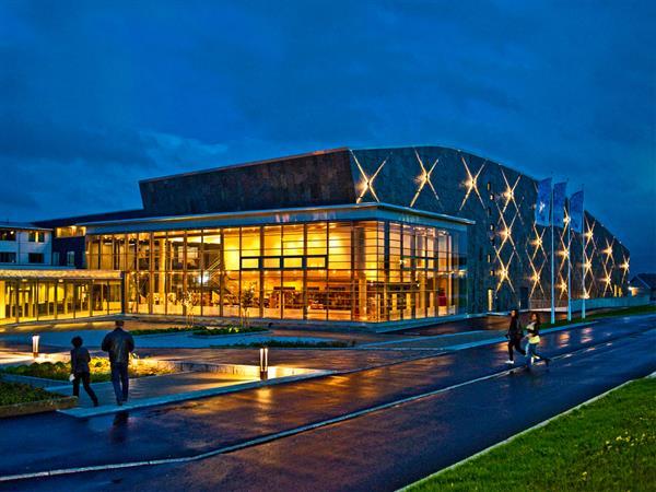 Ørland kultursenter