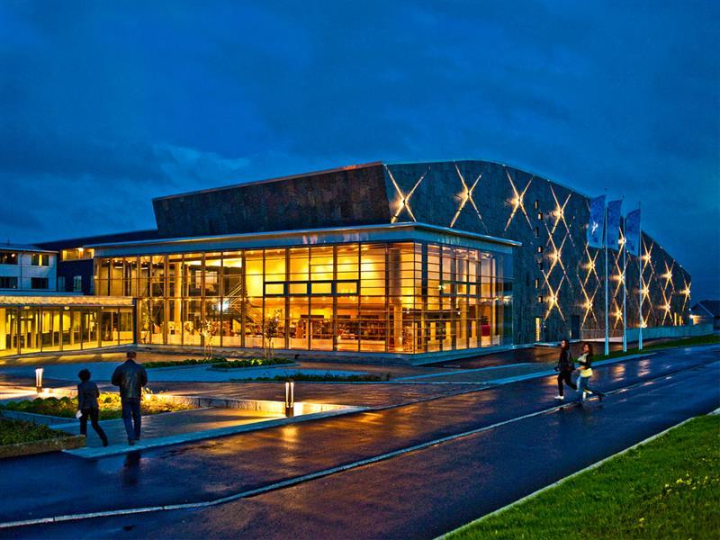 Ørland Culture Centre