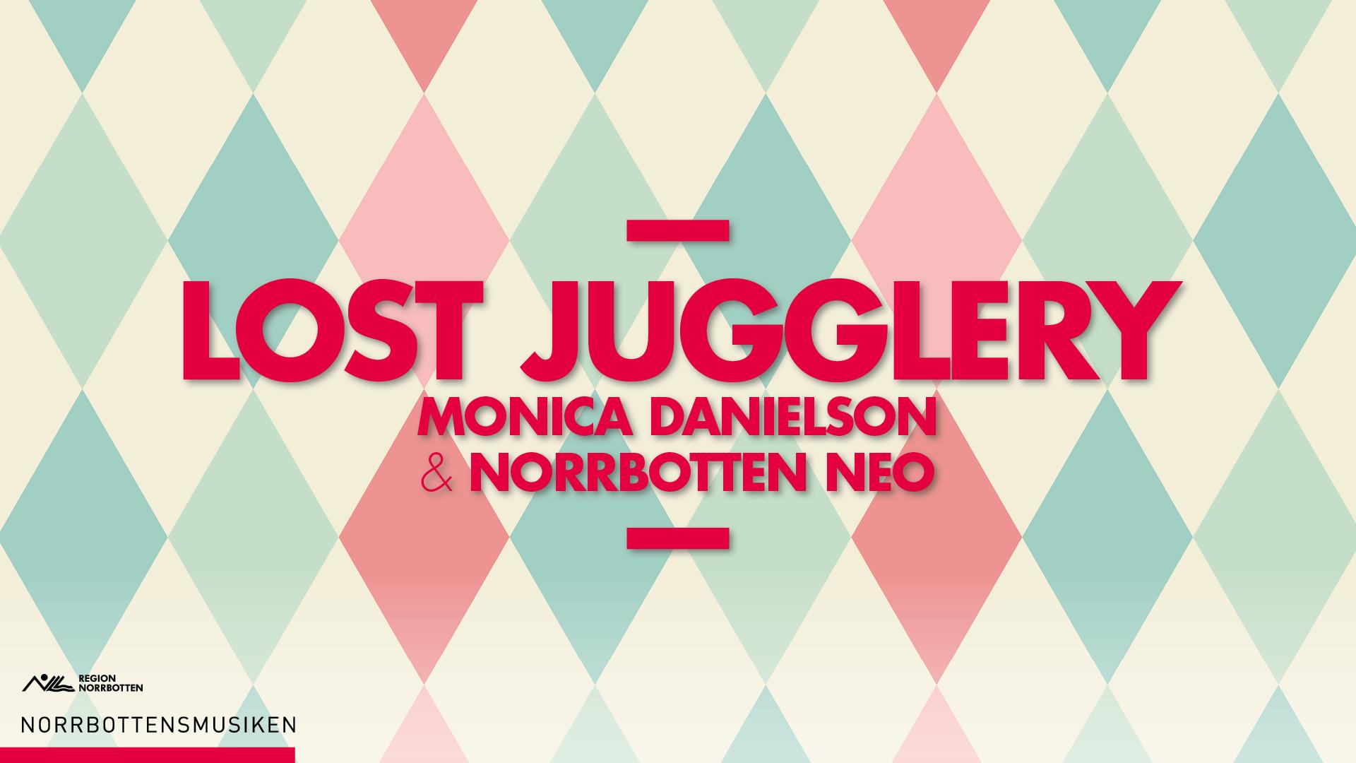 Lost Jugglery